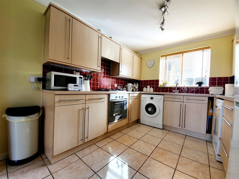 Y Llanerch, Pontlliw, Swansea,, SA4 9DR